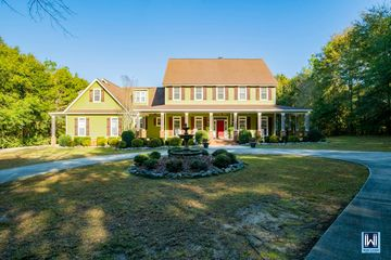 Wise Living Real Estate's Virtual Tour of 14349 Timber  Ridge Dr., located in Loxley, AL