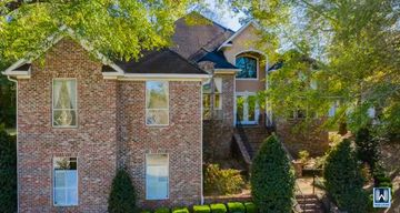 Wise Living Real Estate's virtual tour for 218 Rock Creek Parkway in Fairhope, AL