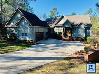Wise Living Real Estate Listing of 30713 Azalea Court in Daphne, AL