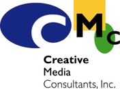 Creative Media Consultants, Inc.