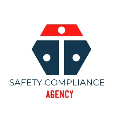 Safety Compliance Agency