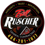 Bill Ruscher General Contracting LLC