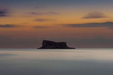 Landscapes, Milkyway Starscapes  & Fine art photography and prints of Malta and Gozo by Derren Vella