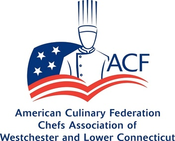 Chefs' Association of Westchester & Lower Connecticut
