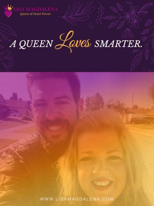 dating smarter