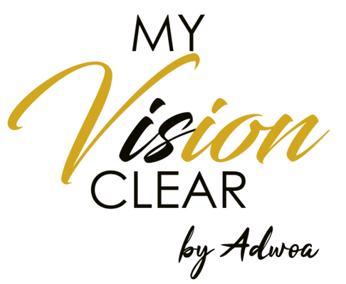 My Vision Is Clear, LLC