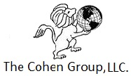 The Cohen Group, LLC.