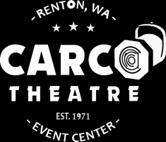 Carco Theatre and Event Center