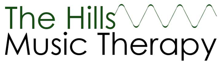 The Hills Music Therapy