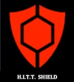H.I.T.T. SHIELD                 (High Impact Transfer Technology)
