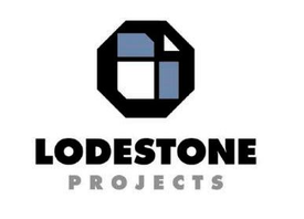Lodestone Projects
