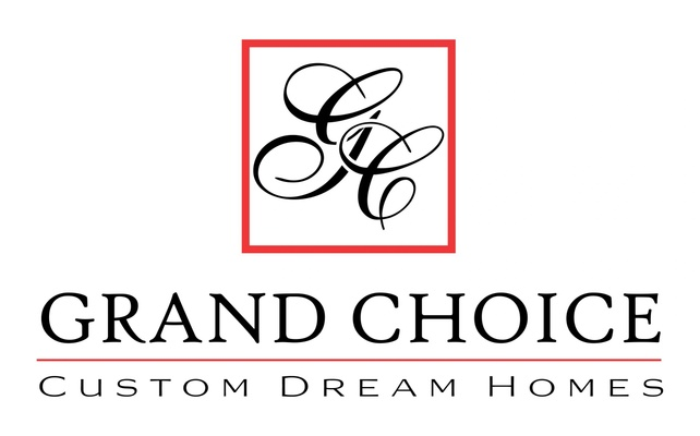 Grand Choice Homes