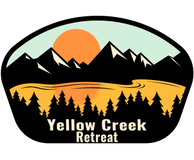 Yellow Creek Retreat