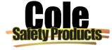 Cole Safety Products
