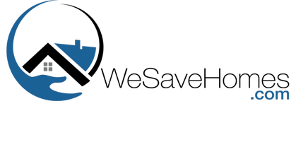 We Save Homes