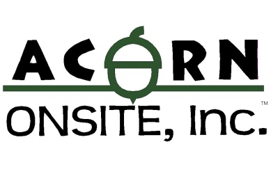 Acorn Onsite, Inc. - Serving septic system needs for California