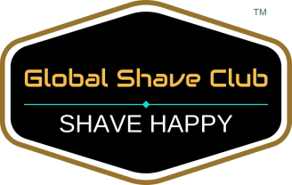 Global Shave Clubs International