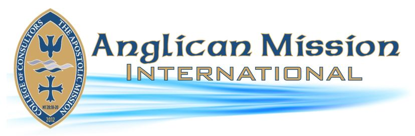 Anglican Mission International
