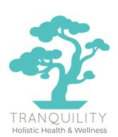 tranqility_tree_summit_releaf_2020