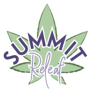 Summit Releaf