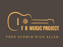 F & R Music Project