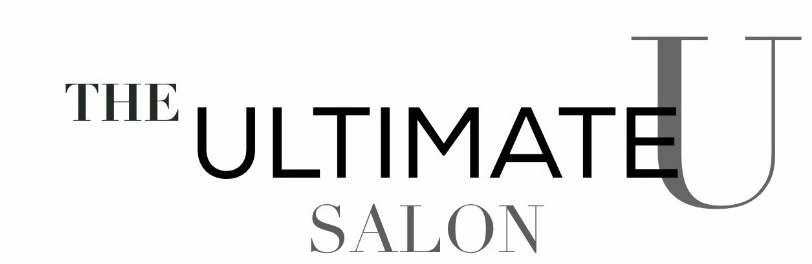 The Ultimate U Salon