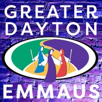 Greater Dayton Emmaus