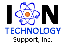 Ion Technology Support, Inc.