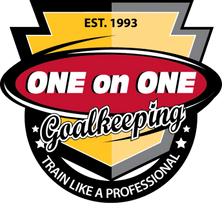 One-on-One Goal Keeping