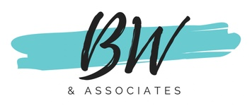 Blondie Wolfe & Associates