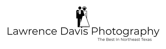 Lawrence davis photography