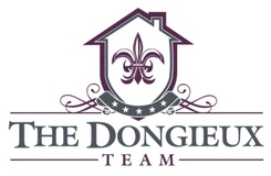 THE DONGIEUX TEAM