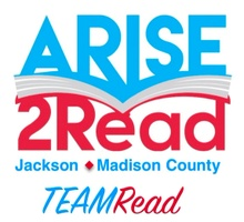 ARISE2Read Jackson/Madison County