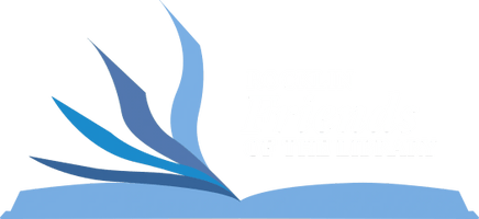 Rocklin Friends of the Library
