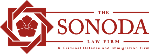 The Sonoda Law Firm