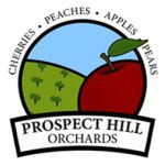 Prospect Hill Orchards