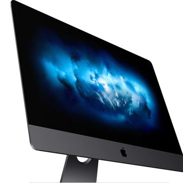 iMac Repair Birmingham Data Recovery Birmingham Mobile phone repair shop  Computer repair service