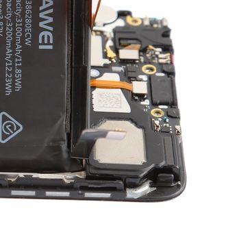 LG Phone Repair Birmingham - Birmingham, England   T&G Repairs