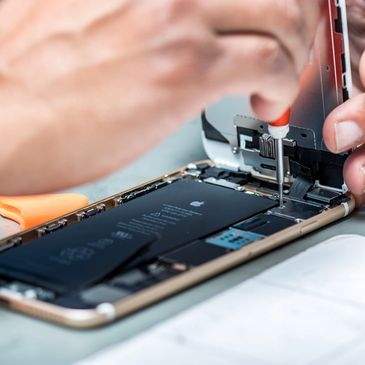 Mobile Phone Repair Service Birmingham Smartphone repair mobile phone screen repair Phone Repair