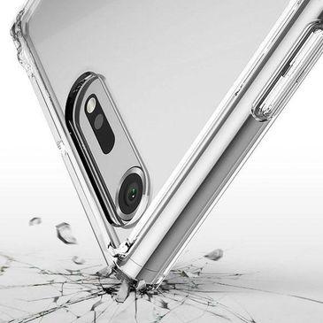 T&G Repairs - Mobile Phone Repair Birmingham & Computer Repair