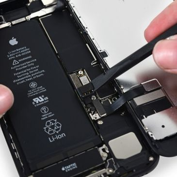 iPhone Battery Replacement iPhone Battery Repair iPhone Repair iPhone repair near me iPhone Services
