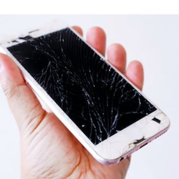 Mobile Phone Repairs Near Memobile-phone-repairs-near-me phone repair shop open near me best phone