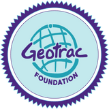 Geotrac Foundation