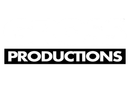 Gross Productions