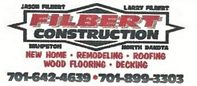 Filbert Construction, Inc.