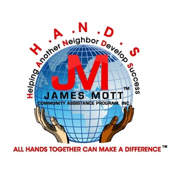 James Mott Community Assistance PROgram, Inc.
