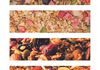 ... make up our perfect blend granola