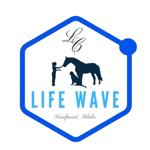 Life Wave By Lisa