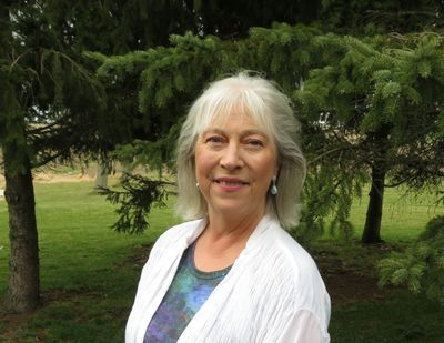Margarett Sample, Psychic Medium, Reiki Master, Spirited Energy Healing