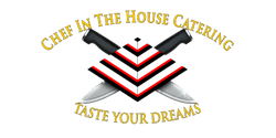 Chef In The House Catering llc